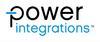 Power Integrations to Release Third-Quarter Financial Results on October 28: https://mms.businesswire.com/media/20191127005086/en/440630/5/PI_Logo_Short_black_blue_RGB150.jpg