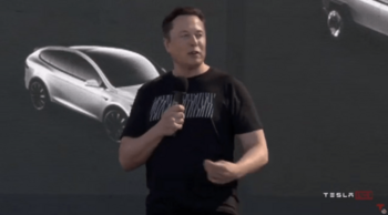 Tesla's Battery Day: An Unexpected Increase In Manganese Demand: https://www.irw-press.at/prcom/images/messages/2020/53615/ManganeseX_Article_092920PRcom.001.png