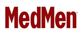 MedMen To Announce First Quarter Fiscal 2021 Financial Results on December 7, 2020: https://mms.businesswire.com/media/20191111005149/en/659546/5/Medmen.LogoHorizontalRed.Reg.jpg