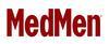 MedMen To Announce First Quarter Fiscal 2021 Financial Results on December 7, 2020: https://mms.businesswire.com/media/20191111005149/en/659546/5/Medmen.LogoHorizontalRed.Reg.jpg