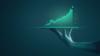 Bitcoin steigt – Dein Kontostand bald auch?: https://cryptocdn.fra1.cdn.digitaloceanspaces.com/sites/2/Bildschirmfoto-2020-07-27-um-15.08.30.png