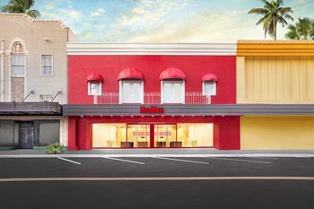 MedMen Opens in Sarasota, Florida: https://mms.businesswire.com/media/20191111005149/en/755607/5/MedMen.FL_Sarasota.jpg