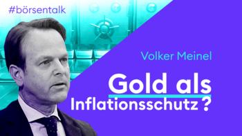 Goldanleger aufgepasst - Entscheidet Fed über die Kursrichtung?         : https://download54.boersestuttgart.mpcnet.de/download/png_960/external/0/HDCtvAkz7xHCN8yzmIAj8iiFbmSLsd3TYQR/17182/17182.png