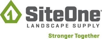 SiteOne Landscape Supply Announces Fourth Quarter and Full Year 2020 Earnings: https://mms.businesswire.com/media/20200803005764/en/810030/5/SITE-Logo.jpg