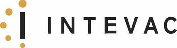 Intevac Announces $10 Million in New Orders for HDD Technology Upgrades: https://mms.businesswire.com/media/20191101005110/en/497226/5/IVAC_LOGO_Horizontal_.jpg