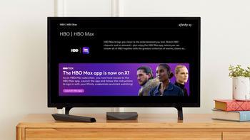 Comcast & WarnerMedia Bring the HBO Max App to Xfinity X1 and Flex : https://mms.businesswire.com/media/20201215005885/en/846912/5/hbo-max-xfinity-x1-final-16x9.jpg