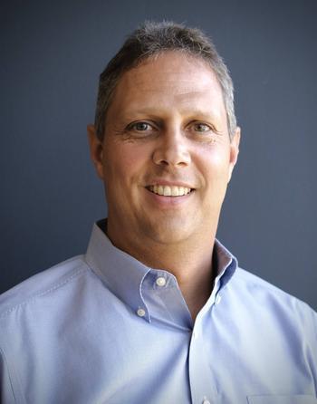 Bill Spaulding Named President of Rust-Oleum: https://mms.businesswire.com/media/20200903005685/en/818392/5/Bill_Spaulding_President_Rust_Oleum_2020.jpg