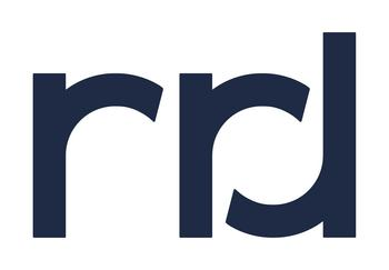 RRD Announces Pricing of Senior Secured Notes Offering: https://mms.businesswire.com/media/20210202005714/en/856169/5/RRD_Logo_Dark_Blue_RGB_%281%29.jpg
