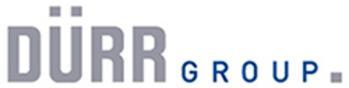 DGAP-HV: Dürr Aktiengesellschaft: Bekanntmachung der Einberufung zur Hauptversammlung am 28.05.2020 in Bietigheim-Bissingen mit dem Ziel der europaweiten Verbreitung gemäß §121 AktG: http://dgap.hv.eqs.com/200412017176/200412017176_00-0.jpg