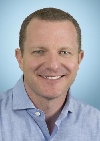 Groupon Announces Management Transition: https://mms.businesswire.com/media/20200325005720/en/781627/5/aCooper-500x700.jpg