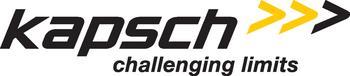 Kapsch Implements New Peach Pass Plus Parking Option at Atlanta Hartsfield-Jackson Airport (ATL), Further Enhancing New Peach Pass Customer Service System Platform: https://mms.businesswire.com/media/20191223005017/en/591496/5/KAPSCH_mit_Claim_4c_NA-link.jpg