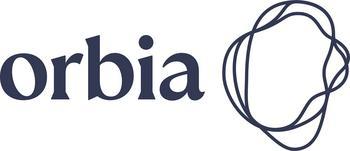 Orbia Advance Corporation Announces CFO Departure : https://mms.businesswire.com/media/20200429005967/en/788507/5/Orbia_PrimaryLogo_Blue.jpg