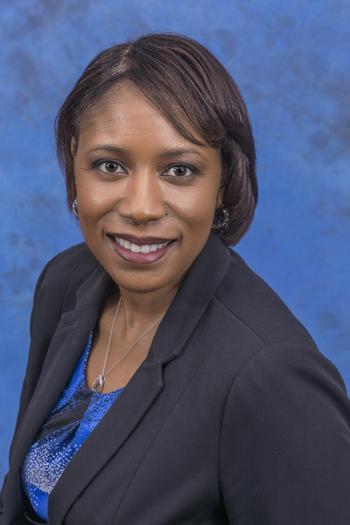 Columbus McKinnon Names Adrienne Williams Chief Human Resources Officer: https://mms.businesswire.com/media/20210614005102/en/884671/5/AWilliams_002.jpg