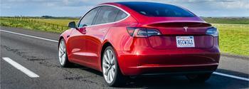 Tesla Aktie: Kurs explodiert und bricht wieder ein - was tun?: https://www.alleaktien.de/wp-content/uploads/2020/02/AlleAktien-Tesla-Update-Model-3.jpg