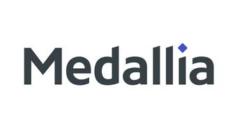 Medallia Reports Record Third Quarter Fiscal 2021 Revenue : https://mms.businesswire.com/media/20191112005016/en/754614/5/Medallia_Logo.jpg