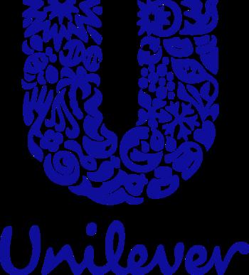Die beliebtesten Aktien mit Kauflimit – Februar 2020: https://aktienfinder.net/blog/wp-content/uploads/2019/12/Unilever.png