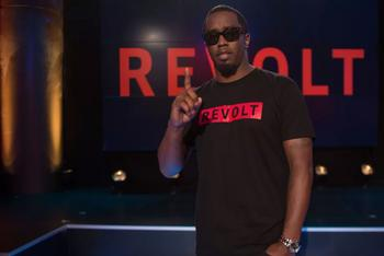 Comcast and REVOLT Sign Agreement to Expand the Network's Availability to Millions More Viewers in Over 30 Markets: https://mms.businesswire.com/media/20200924005670/en/824463/5/Screen_Shot_2020-09-23_at_1.12.24_PM.jpg