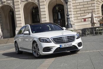 Daimler an DAX-Spitze nach Top-Zahlen: Doch hier hakt es!: https://www.sharedeals.de/wp-content/uploads/2019/10/19C0740_013.jpg