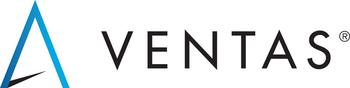 Ventas Announces Third Quarter 2020 Earnings Release Date and Conference Call: https://mms.businesswire.com/media/20191106005316/en/282462/5/Ventas_logo.jpg