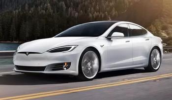 "Tesla: Quartalszahlen – Elon Musk sorgt für einen ""Big Bang"": https://www.sharedeals.de/wp-content/uploads/2019/10/Tesla-Model-S.png"
