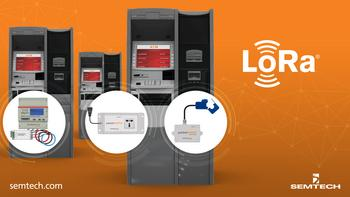 Semtech and Packetworx Enable Remote Monitoring of Critical Equipment with LoRaWAN®: https://mms.businesswire.com/media/20201015005250/en/830410/5/LoRa_Packetworx_Press_4800x2700px.jpg