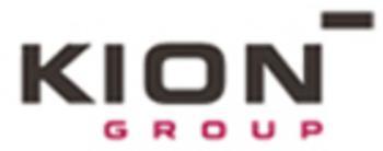 DGAP-HV: KION GROUP AG: Bekanntmachung der Einberufung zur Hauptversammlung am 16.07.2020 in Frankfurt mit dem Ziel der europaweiten Verbreitung gemäß §121 AktG: http://dgap.hv.eqs.com/200612001337/200612001337_00-0.jpg