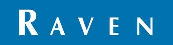 Raven Industries lanciert OMNi-Marke: https://mms.businesswire.com/media/20201006006018/en/827970/5/Raven_block_logo.jpg