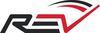 REV Group, Inc. Announces Pricing of Secondary Offering of Common Stock: https://mms.businesswire.com/media/20191107005941/en/571941/5/REV_logo.jpg