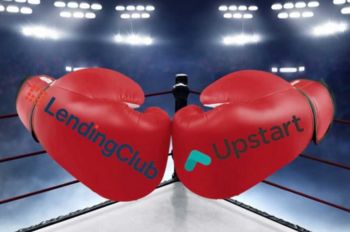 Ist LendingClub oder Upstart die bessere Aktie?: https://static.wixstatic.com/media/435bbc_f136a5e507544f58ae61ca06fa3f73f3~mv2.png/v1/fit/w_1000,h_1000,al_c,q_80/file.png