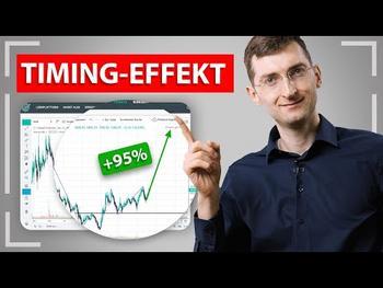 Diese Discount Aktien sind noch günstig: https://img.youtube.com/vi/12vMnRQbH3w/hqdefault.jpg
