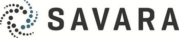 Savara to Present at the Oppenheimer Rare & Orphan Disease Virtual Summit: https://mms.businesswire.com/media/20200730005071/en/747459/5/SavaraLogo.jpg