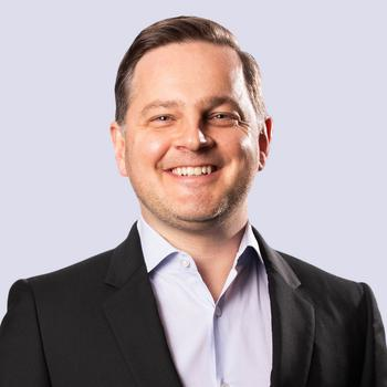 Cirrus Logic Names John Forsyth as President; Jason Rhode to Continue as Chief Executive Officer: https://mms.businesswire.com/media/20200129005648/en/769957/5/CIR107+John+Forsyth+Jacket+300+dpi+FINAL.jpg
