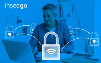 Inseego Wireless Solutions for Work from Home: https://mms.businesswire.com/media/20200317005830/en/780358/5/secure_wifi_home_pr_blue.jpg
