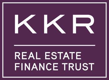 KKR Real Estate Finance Trust Inc. Declares Quarterly Dividend of $0.43 Per Share of Common Stock : https://mms.businesswire.com/media/20191216005659/en/582992/5/02_02_17_KREF_Logo_RGB_01_300.jpg