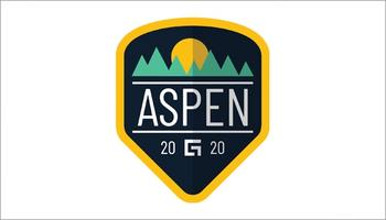 ABI Joins Guidewire PartnerConnect Solution Alliance Program to Simplify Records Retrieval and Review for Insurers: https://mms.businesswire.com/media/20200616005489/en/798643/5/pr_20200616_aspen_launch-ASPEN-FINAL-BADGE.jpg