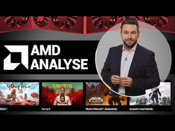 AMD Aktie kaufen Intel Aktie durch AMD unter Druck Chancen und Risiken: https://img.youtube.com/vi/c2z7OI9uARE/hqdefault.jpg