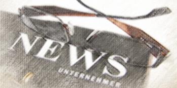 SBF: Kurs wieder zweistellig - und damit am Ende oder erst am Ende des Anfangs?: https://1.bp.blogspot.com/-7kvS7bFdVZU/XYuVU1JVgaI/AAAAAAAAPD0/AjNHhrI91B4R4Tip1nHaBzWhthno2b0bgCLcBGAsYHQ/s320/NEWS%2BBRILLE%2BPASTELL.png