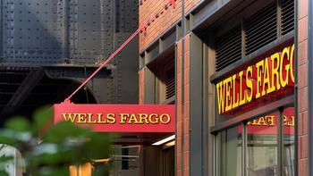Extend and Oliver Join the Wells Fargo Startup Accelerator: https://mms.businesswire.com/media/20201105005115/en/836082/5/WF_SignBuilding.jpg