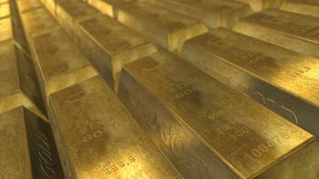 Goldpreis erreicht 7-Jahreshoch. Kann Bitcoin mithalten?: https://cryptoticker.io/de/wp-content/uploads/sites/2/gold-163519_1280.jpg