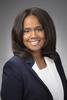 Fifth Third Bank Names Executive Vice President Kala Gibson Chief Enterprise Corporate Responsibility Officer & Head of Business Banking: https://mms.businesswire.com/media/20201201005967/en/843237/5/Stefanie_Steward-Young.jpg