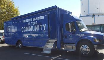 Fifth Third Bank eBus Returns to the Road : https://mms.businesswire.com/media/20210728005600/en/894631/5/eBus_picture.jpg