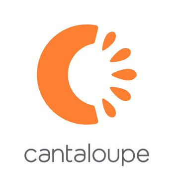 USA Technologies Announces Rebrand to Cantaloupe: https://mms.businesswire.com/media/20201118006071/en/840137/5/cantaloupe_vertical_2c.jpg