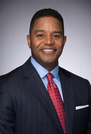 Exelon Appoints Calvin G. Butler Jr. as Senior Executive Vice President of Exelon and CEO of Exelon Utilities; Carim Khouzami Named CEO of Baltimore Gas and Electric : https://mms.businesswire.com/media/20191204005797/en/760634/5/CGB_Headshot.jpg