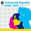 Waters Corporation Recognized for Commitment to Diversity and Inclusion by the Human Rights Campaign Foundation: https://mms.businesswire.com/media/20210128005919/en/855432/5/Image+share+for+Social_CEI+Cover-12x12-012021.jpg