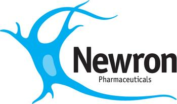 DGAP-News: Newron Reports Top-Line Results from its STARS Study Evaluating Sarizotan in Patients with Rett Syndrome: https://mms.businesswire.com/media/20200216005057/en/682845/5/logo_color_high_res.jpg