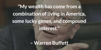The Snowball Effect: How To Compound Your Wealth like Warren Buffett: https://www.suredividend.com/wp-content/uploads/2016/04/Buffett-Compound-Interest-e1460131728571.png