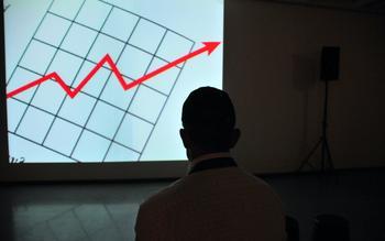 EOS Kurs Prognose – wird der EOS Kurs jetzt stark steigen?: https://cryptocdn.fra1.cdn.digitaloceanspaces.com/sites/2/EOS-Kurs-Prognose.jpg