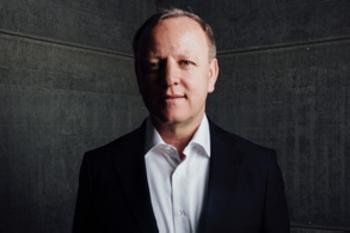 Rock Tech Appoints Stefan Krause as Vice-Chairman: https://www.irw-press.at/prcom/images/messages/2021/58166/RockTech_050321_ENPRcom.001.png