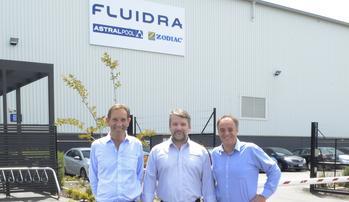 Fluidra Reaches a Deal to Acquire Fabtronics : https://mms.businesswire.com/media/20200214005148/en/773591/5/Fluidra_%26_Fab_1_apaisado.jpg
