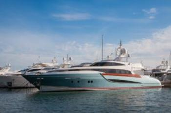 Here's Why Charter Companies like IYC and Yacht Jerico are Blooming: https://www.valuewalk.com/wp-content/uploads/2021/07/superyachts_1627735483-300x199.jpg
